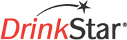 Drinkstar | |DrinkStar GmbH Rosenheim | Deit, Frucade, Gröbi, TRiTOP, Velcorin